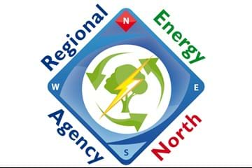 Regional Energy Agency North