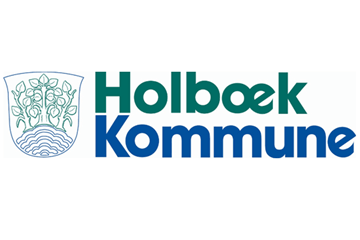 Municipality of holbaek