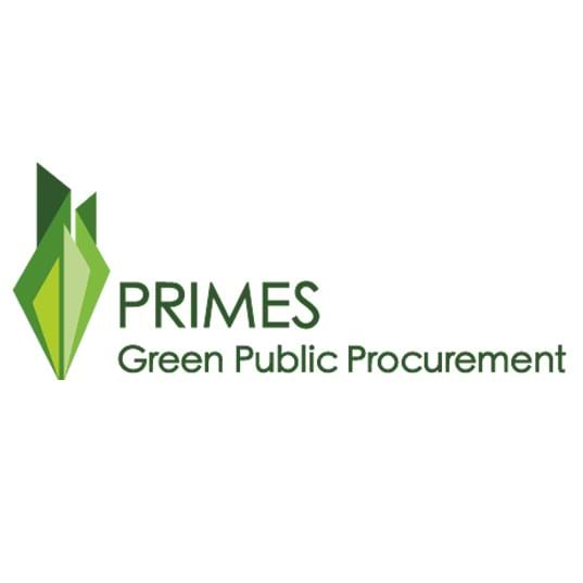 Primes Green Public Procurement