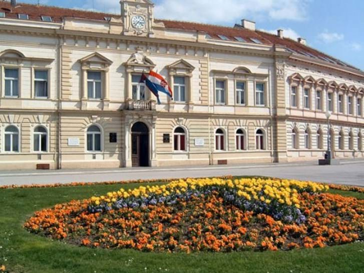 Green Public Procurement in Croatia as part of the PRIMES project
