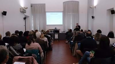 conference_anci